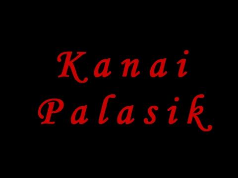 """Film fiksi Minangkabau """"kanai palasik"""" karya skenario Yudhi Setiawan"""