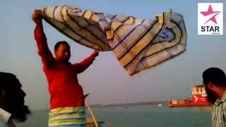 shopno jabe bari amar full song/--স্বপ্ন যাবে বাড়ী
