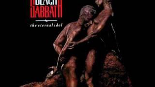 Black Sabbtath - Nightmare