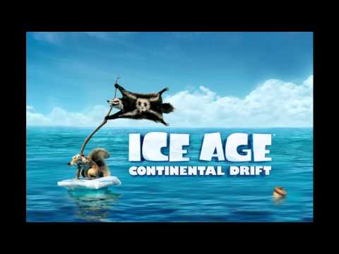 Ice Age 4: We Are Family
