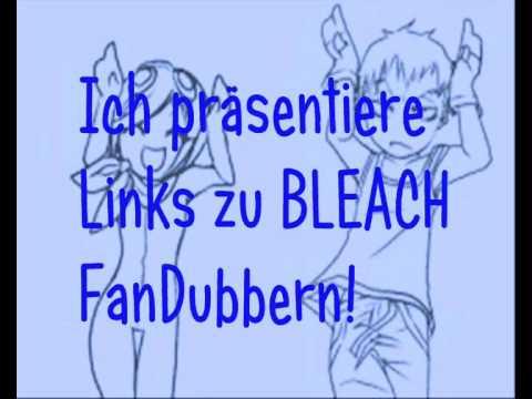 Bleach 1-366 Ger Sub - greenwayins