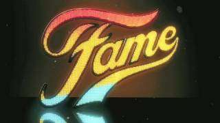 """Fame"" - Official Trailer [HQ]"