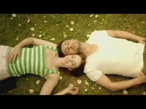 Gökhan Tepe  =  Adı Aşk Olsun 2013