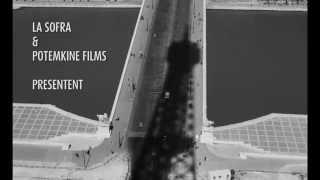 Le Joli Mai, documentaire de Chris Marker et Pierre Lhomme - Bande annonce - DVD, Blu-Ray 19 nov 13