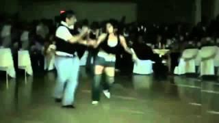 Download Video Cumbia Movida Vid Mix (Pasito Satevo) - Dj Bravo! MP3 3GP MP4