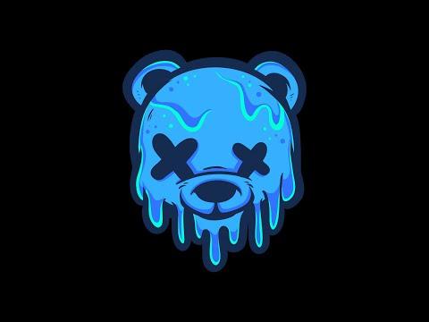 "Gunna Type Beat (HARD) x Roddy Ricch x Lil Baby Type Beat ""Cold"" 2020 | Free Piano Type Beats"