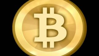 Max Keiser on Bitcoins - Alex Jones Show 9-17-12