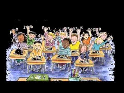 Uso de los blogs en la educación