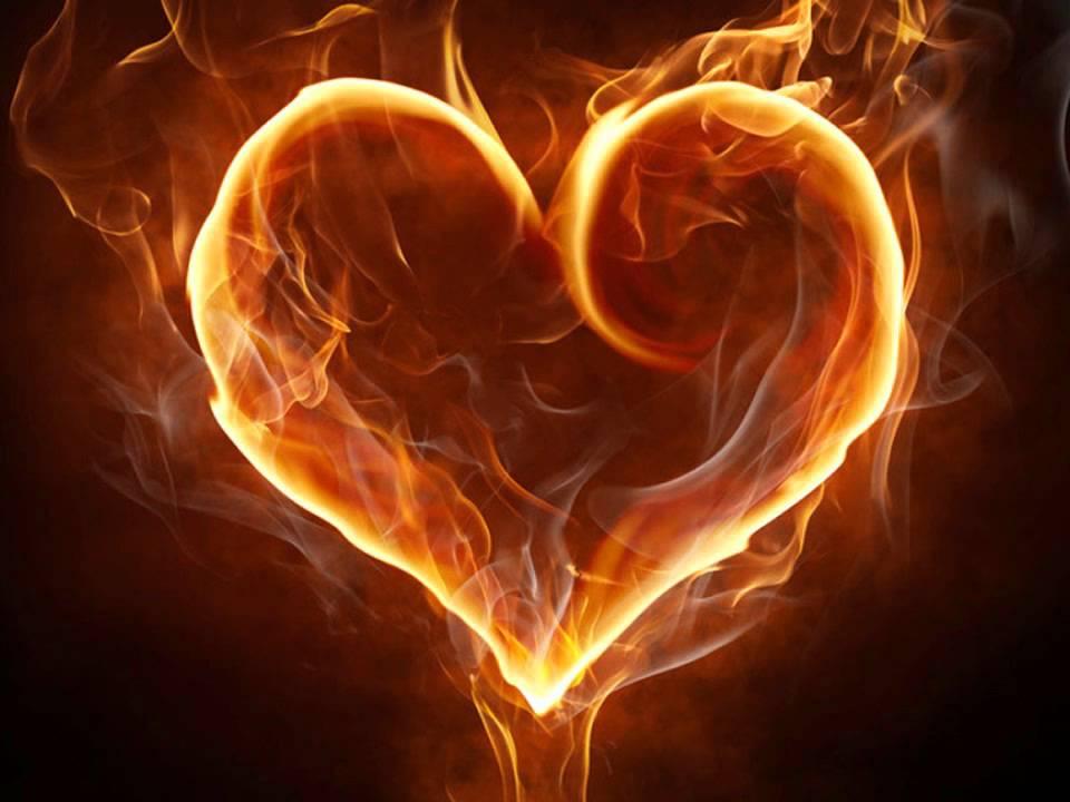 roqya contre djinn amoureux