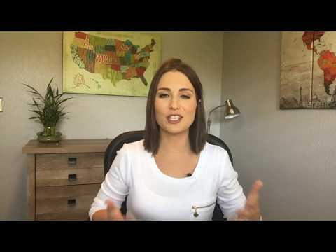White Label Social Media Marketing - Don't Hire Anyone Until You Watch This