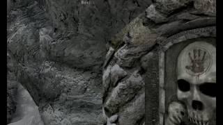 Играем в Skyrim: миссия 93 Темное Братство вечно часть 5 , миссия 94 Темное Братство вечно часть 6