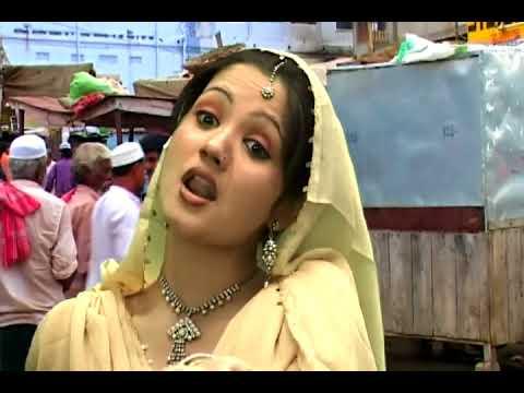Main Pardesi Hoon Pehli Baar Aaya Hoon    Ramzan E Mubarak    HD    2018    Deedar e Ajmeri Khwaja