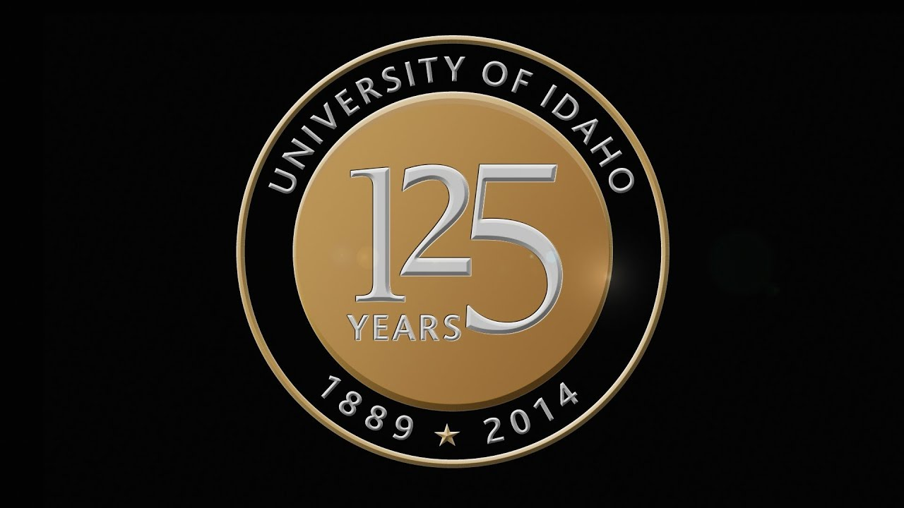 University Of Idaho Academic Calendar 2022 2023.National Student Exchange Profile University Of Idaho