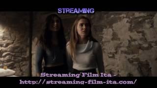 Split streaming ita | Guardare Completo