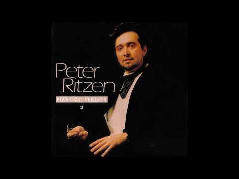 Peter Ritzen Piano Collection 2 III. BRAHMS Balladen op 10 Nos. 1-2