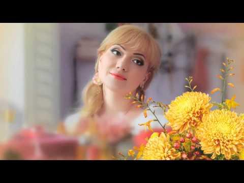 adriana ochisanu 2015. Adriana Ochisanu - Crizanteme, flori de dor - послушать онлайн в формате mp3 в отличном качестве