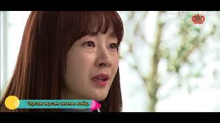 [MGL SUB] Эргэж ирсэн анхны хайр киноны дуу (First Love Again OST)