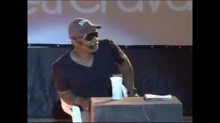 Humour: Digbeu Cravate (Ciné Droit Libre 2012) streaming