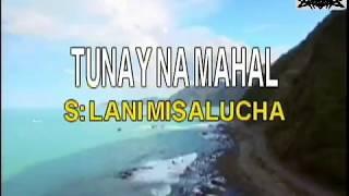 Download KARAOKE/ Lani Misalucha/Tunay na Mahal