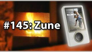 Is It A Good Idea To Microwave A Zune?