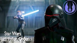 Star wars jedi fallen order ...