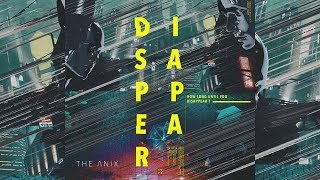 Play Disappear