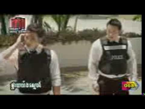 Download 25 Pkay Bang Snen  13 h263