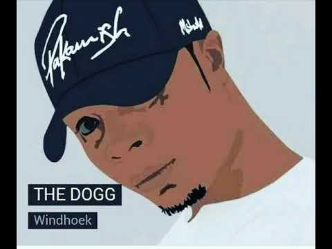 The Dogg - Going Home