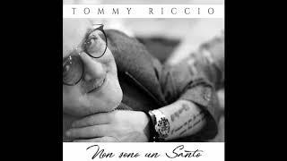 Tommy Riccio - Non sono un santo