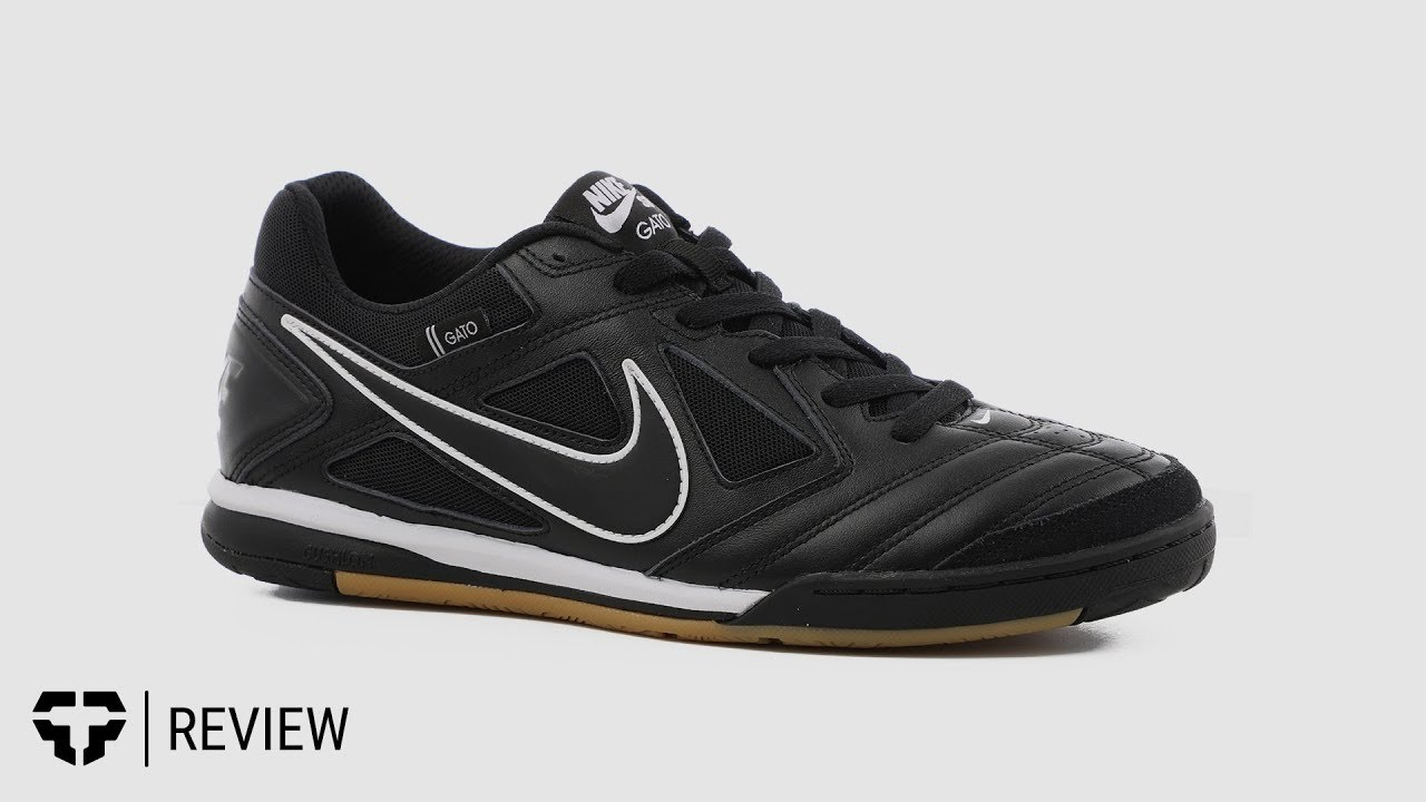 lowest price f16ba 53213 Nike SB Nike SB Gato Skate Shoes - Free Shipping   Tactics