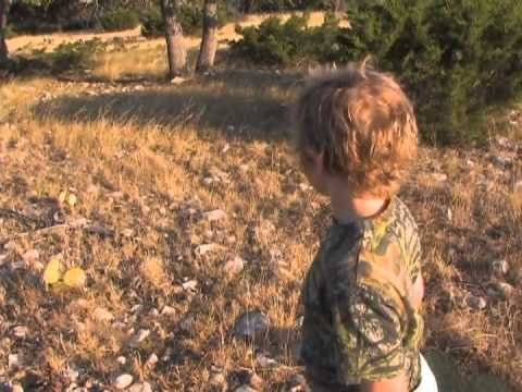 Silver State Armory Ammo on Hunt Wicked Close TV