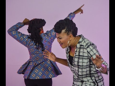 6 36 MB] Alice Kimanzi Let Praises Rise Mp3 Video Mp4
