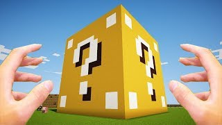 Realistic Minecraft In Real Life - Irl Minecraft Animations  In Real Life Minecraft Animations