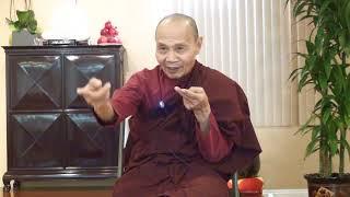2017 Thang 10 May Tu Trinh Phap Day 1