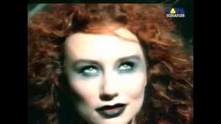 Tori Amos - Glory Of The 80's (Remastered)