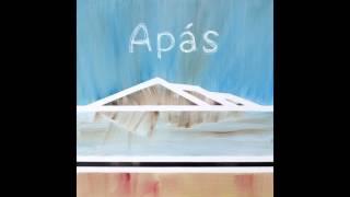 HONEYBEAST – Apás [Audio Track]