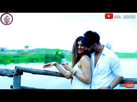 Tu Meri Zindgani Hai.. Love ♥ Status Video.. ♥