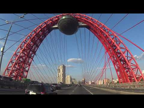RUSSIA , ROSJA , moskwa, doruchów, motorbike trip on haybausa to russia, belarus