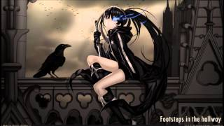 Repeat youtube video Nightcore - Witchcraft