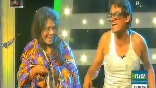 Bangla Funny Joke