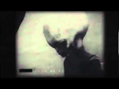 extraterrestre 1940