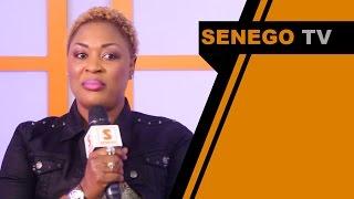 """Senego TV: """"Ce que Ngoné et Youssou Ndour représentent pour moi..."""""""