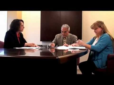 Pro-Se-Chapter 7 Meeting of Creditors | Harris-Courage & Grady Bankruptcy Attorneys