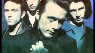 Suede - We Are The Pigs [Bernard