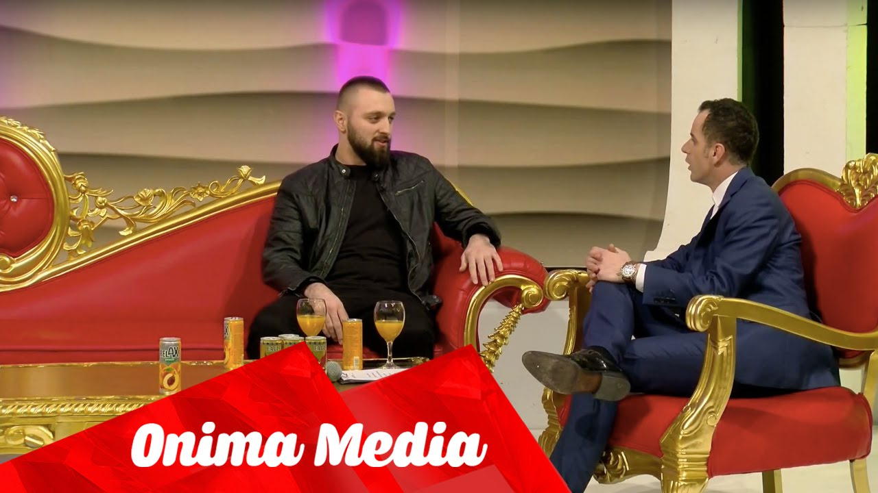 n'Kosove Show - Majk, Yllka Berisha, Meti (Emisioni i plote)