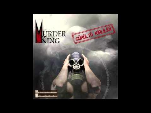 Demokrasi (Murder King) (Gürültü Kirliliği)