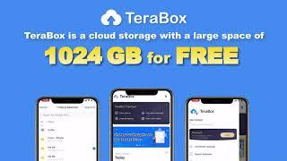 Dubox Cloud Storage: Cloud Backup & Data backup