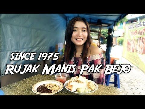 my-malang-ep6:-rujak-manis-pak-bejo