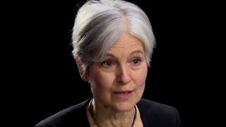 Abby Martin & Pres. Candidate Dr. Jill Stein: America's Multi-Organ Failure // Emp