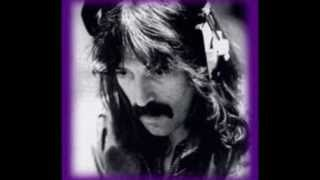 Deep Purple-'Cry Free'-1970-(Roger Glover Remix)